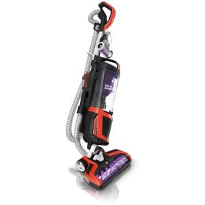 Dirt Devil Razor Pet Steerable Bagless Upright Vacuum Ud70355b Product Image