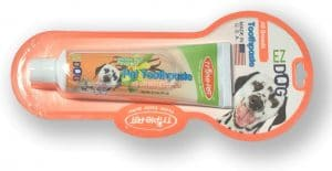 Hdp Ez Toothpaste For Dogs