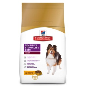 5 Best Hill's Science Diet Dog Food Reviews (Updated 2019) 2