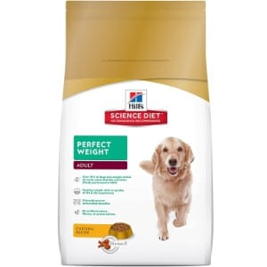 5 Best Hill's Science Diet Dog Food Reviews (Updated 2019) 3