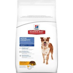 5 Best Low Protein Dog Food Reviews (Updated 2019) 3