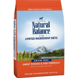 5 Best Low Protein Dog Food Reviews (Updated 2019) 2