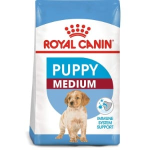 5 Best Royal Canin Dog Food Reviews (Updated 2019) 4