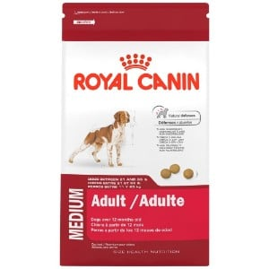 5 Best Royal Canin Dog Food Reviews (Updated 2019) 1