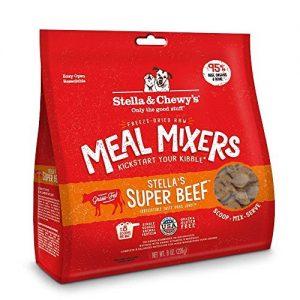 Stella & Chewy's Stella's Super Beef