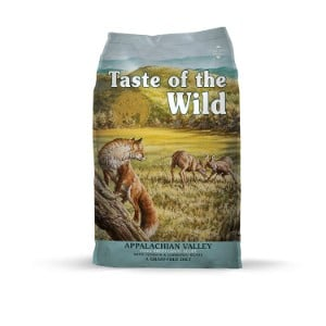 5 Best Dog Food for Small Dogs Reviews (Updated 2019) 4