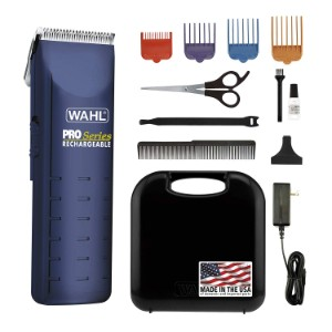 5 Best Dog Grooming Clipper Reviews (Updated 2019) 3