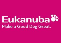 5 Best Eukanuba Dog Food Reviews (Updated 2020)