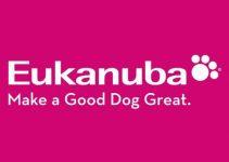 5 Best Eukanuba Dog Food Reviews