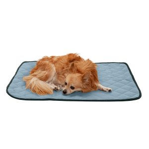 Furhaven Pet Dog Bed Mat