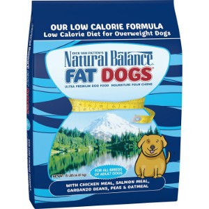 5 Best Dog Food for Weight Loss Reviews (Updated 2019) 4