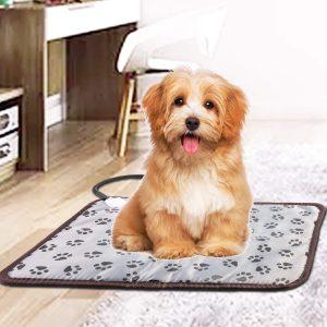 Otofy Pet Heating Pad