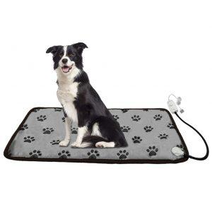Pupteck Pet Heating Pad