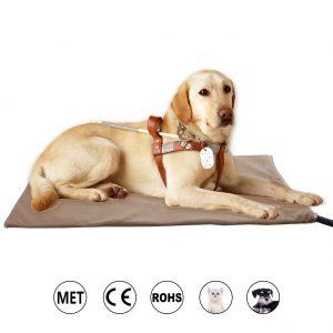 Zobire Pet Heating Pad