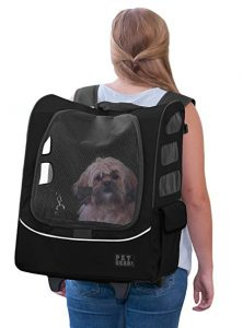 5 Best Dog Carrier Reviews
