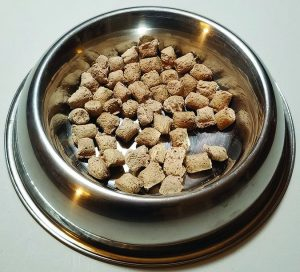 5 Best Freeze Dried Dog Food Reviews