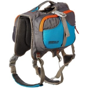 Cesar Millan Dog Backpack Product Image