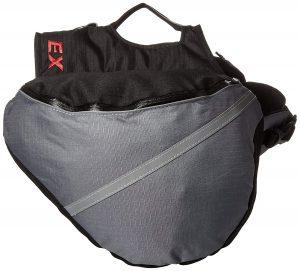 Doggles Extreme Dog Backpack
