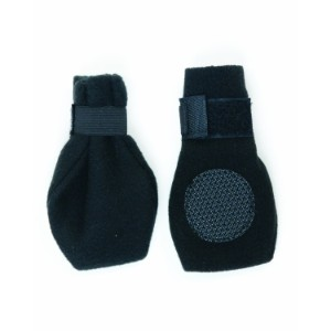 Ethical Pet Arctic Boots For Dogs Product Image
