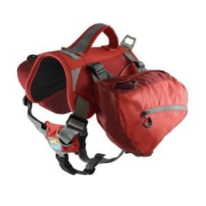 Kurgo Baxter Dog Backpack Product Image