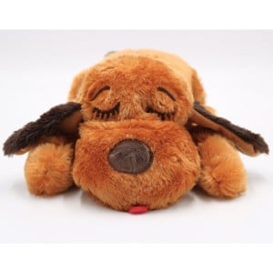 Smartpetlove Snuggle Puppy Behavioral Aid Toy Product Image