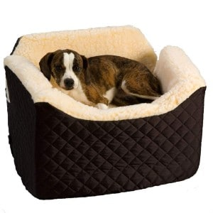 Snoozer Lookout Car Seat Product Image