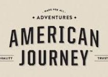 5 Best American Journey Dog Foods (Reviews Updated 2021)
