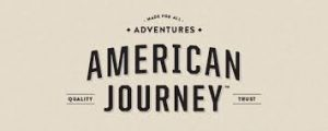 5 Best American Journey Dog Food Reviews