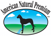 5 Best American Natural Dog Food Reviews