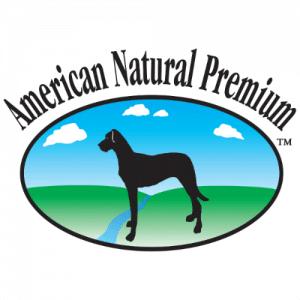 5 Best American Natural Dog Food Reviews