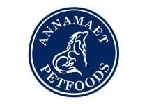 5 Best Annamaet Dog Food Reviews