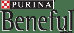 5 Best Beneful Dog Food Reviews