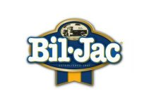5 Best Bil Jac Dog Food Reviews