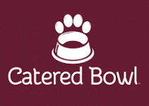 5 Best Catered Bowl Dog Foods (Reviews Updated 2021)