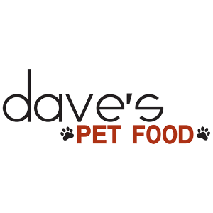 5 Best Dave's Dog Food Reviews