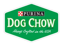 5 Best Dog Chow Dog Foods (Reviews Updated 2021)