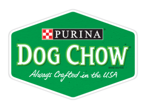 5 Best Dog Chow Dog Food Reviews