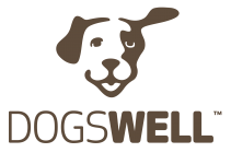 5 Best Dogswell Dog Foods (Reviews Updated 2021)