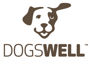 5 Best Dogswell Dog Food Reviews