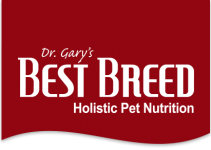 5 Best Dr. Gary's Best Breed Dog Foods (Reviews Updated 2021)