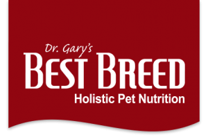5 Best Dr. Gary's Best Breed Dog Food Reviews