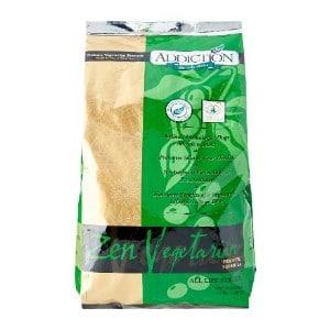 Addiction Zen Holistic Vegetarian Formula Dry Dog Food