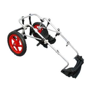 Best Friend Mobility Elite Wheelchair