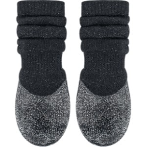 Canada Pooch Cambridge Dog Socks