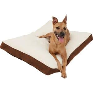 Frisco Pillow Pet Bed Mat