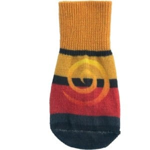 Ultra Paws Doggie Socks For Dogs