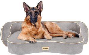 Urpower Dog Bed