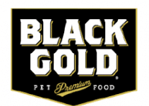 5 Best Black Gold Dog Foods (Reviews Updated 2021)