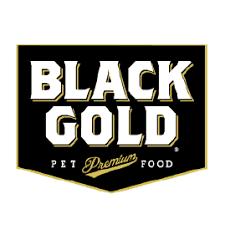 5 Best Black Gold Dog Food Reviews