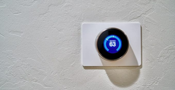Smart Home Automation And Your Dogs